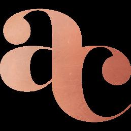 The Aesthetics Club Logo